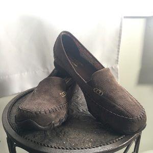 Skechers loafers/slip-ons